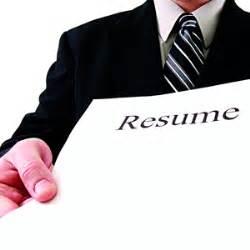 Good reasons for leaving job on resume