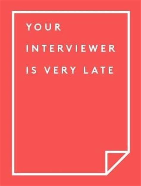 How to Answer This Interview Question: Why Did You Leave