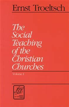 Ethical teachings of christianity essay