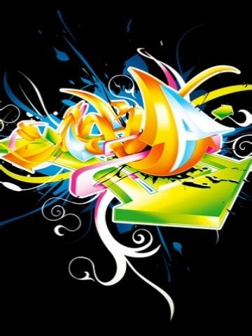 Free Essays on Graffiti Art Or Vandalism Discursive Essay